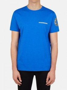 Save The Duck T-SHIRT OSCAR - DT0151MJESY1220148 - Tadolini Abbigliamento