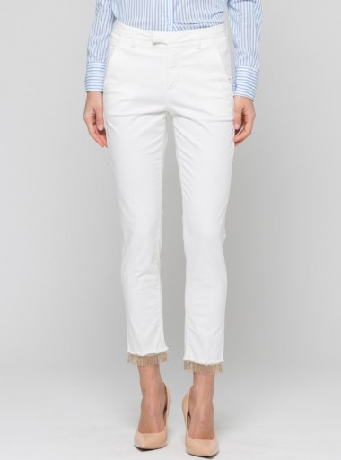 TRES TROUSERS