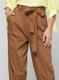 IONSEM TROUSERS