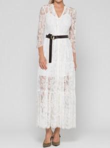 BAINA DRESS