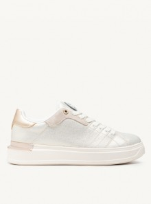 CLAYTON LUX SNEAKERS