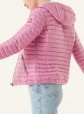 Colmar Originals PIUMINO SLIM EFFETTO CANGIANTE - 2224R 516 - Tadolini Abbigliamento