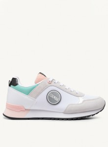 Colmar Originals SNEAKERS TRAVIS MELLOW - TRAVISMELLOWWOMAN ES21 139 - Tadolini Abbigliamento