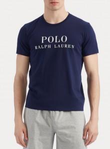 Polo Ralph Lauren MAGLIETTA IN JERSEY DI COTONE - 714830278008 - Tadolini Abbigliamento