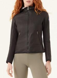 Colmar Originals GIACCA SLIM FIT CON CAPPUCCIO - 2033 - Tadolini Abbigliamento