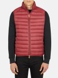 Save The Duck GILET ADAM - D82410MGIGA1270002 - Tadolini Abbigliamento