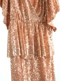 PANYIN DRESS
