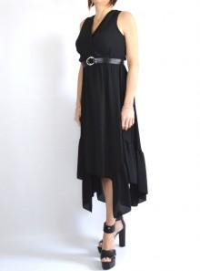 Kocca ABITO ASHANTI - P21PAB4868AAUN0000 00016  - Tadolini Abbigliamento