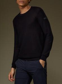 RRD - Roberto Ricci Designs - HONEYCOMB ROUND - 21050 60 - Tadolini Abbigliamento