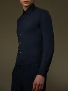 RRD - Roberto Ricci Designs - SHIRT OXFORD - 21180 60 - Tadolini Abbigliamento