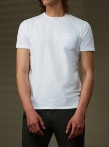 RRD - Roberto Ricci Designs - SHIRTY REVO - 21163 09 - Tadolini Abbigliamento