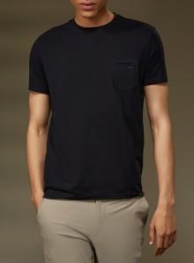 RRD - Roberto Ricci Designs - SHIRTY REVO - 21163 10 - Tadolini Abbigliamento