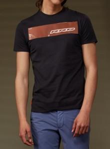 RRD - Roberto Ricci Designs - SHIRTY LOGO PISTI - 21152 - Tadolini Abbigliamento