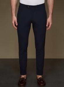RRD - Roberto Ricci Designs - CHINO MICRO - 21209 61A - Tadolini Abbigliamento