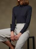 RRD - Roberto Ricci Designs - SHIRT OXFORD LADY - 21650 10 - Tadolini Abbigliamento