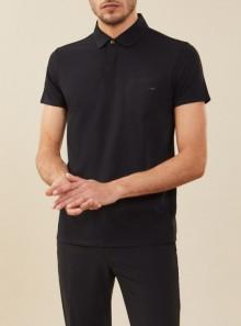 RRD - Roberto Ricci Designs - POLO REVO - 21164 - Tadolini Abbigliamento