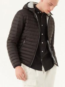 Colmar Originals PIUMINO URBAN CON CAPPUCCIO - 1277R 99 - Tadolini Abbigliamento