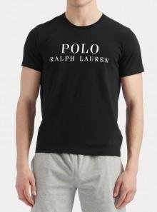 Polo Ralph Lauren MAGLIETTA IN JERSEY DI COTONE - 714830278007 - Tadolini Abbigliamento