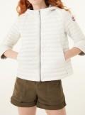 Colmar Originals CAPPA CON CAPPUCCO IN PIUMINO - 2177 01 - Tadolini Abbigliamento