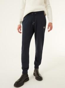 Colmar Originals PANTALONE IN FELPA - 8254 68 - Tadolini Abbigliamento