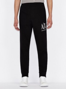 ICON PROJECT JOGGER PANTS