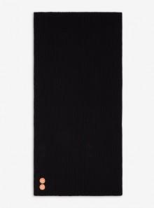 Armani Exchange SCIARPA CON LOGO - 944602 - Tadolini Abbigliamento