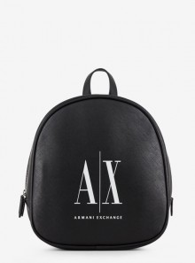 ICON PERIOD BACKPACK
