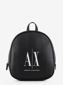 Armani Exchange ZAINO ICON PERIOD - 942563 - Tadolini Abbigliamento