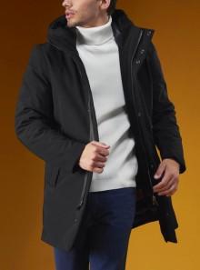 RRD WINTER ESKIMO0. - W21002 - Tadolini Abbigliamento