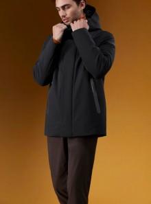 RRD WINTER PARKA MDM - W21004 - Tadolini Abbigliamento