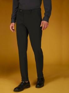 RRD WINTER CHINO PANT - W21200 10 - Tadolini Abbigliamento