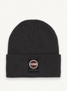 Colmar Originals CAPPELLO UNISEX OVER SIZE - 5056 338 - Tadolini Abbigliamento