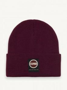 Colmar Originals CAPPELLO UNISEX OVER SIZE - 5056 533 - Tadolini Abbigliamento