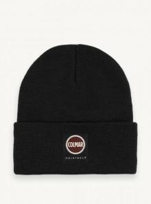 Colmar Originals CAPPELLO UNISEX OVER SIZE - 5056 99 - Tadolini Abbigliamento
