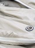 Colmar Originals GIACCA PACKABLE CON CAPPUCCIO 1925 375 - Tadolini Abbigliamento