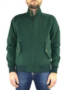 Baracuta G9 GIACCA HARRINGTON BRCPS0001 6368 -  Tadolini Abbigliamento