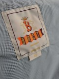 Baracuta G9 GIACCA HARRINGTON LIGHT BRCPS0400 - Tadolini Abbigliamento