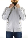 Baracuta G9 GIACCA HARRINGTON BRCPS0001 1007 - Tadolini Abbigliamento
