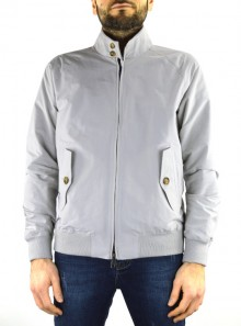 G9 HARRINGTON JACKET