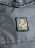 RefrigiWear CAPTAIN JACKET NY3209 G06000 - Tadolini Abbigliamento