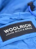 Woolrich SOUTH BAY WINDBREAKER WOCPS2826 - Tadolini Abbigliamento