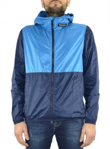 Woolrich SOUTH BAY WINDBREAKER WOCPS2826 - Tadolini Abbigliamento