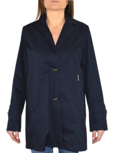Woolrich KANE TRENCH COAT WWCPS2739 - Tadolini Abbigliamento