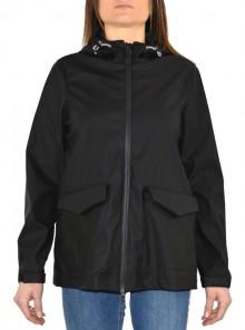 Penn-rich Woolrich RAINWEAR COAT WYCPS0546 - Tadolini Abbigliamento
