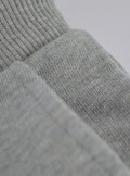 Colmar Originals BERMUDA IN FELPA CON TASCHINO 8244R 21 - Tadolini Abbigliamento