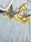 TwinSet ABITO CHEMISIER IN DENIM 191TP2534 - Tadolini Abbigliamento