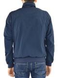 Woolrich CLUB BOMBER WOCPS2833 - Tadolini Abbigliamento