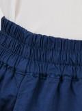 Woolrich POPELINE PANT WWPAN1245 - Tadolini Abbigliamento