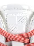 Woolrich SNEAKERS COURT LOW WF4130 - Tadolini Abbigliamento