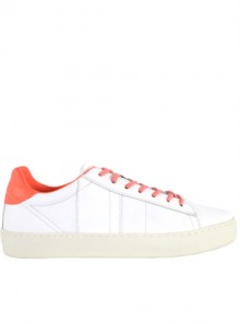 Woolrich SNEAKERS COURT LOW WF4131 - Tadolini Abbigliamento